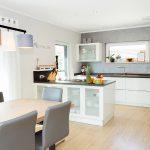 Singelküche Küche Singleküche Mit Waschmaschine Singleküche Waschmaschine Netto Singleküche Singleküche Dachschräge