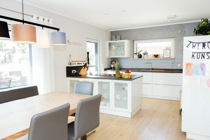 Medium Size of Singleküche Mit Waschmaschine Singleküche Waschmaschine Netto Singleküche Singleküche Dachschräge Küche Singelküche