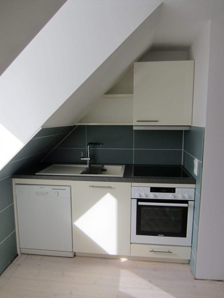 Medium Size of Singleküche Ohne Geräte Singleküche 200 Cm Singleküche Kika Singleküche 210 Cm Küche Singelküche