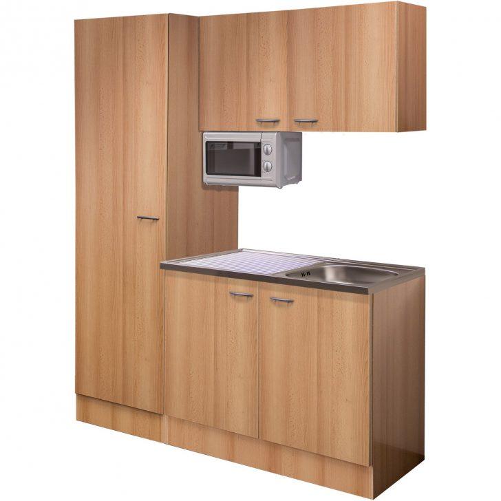 Medium Size of Singleküche Ohne Herd Dunstabzugshaube Für Singleküche Singleküche Samoa Singleküche Mit Herd Und Kühlschrank Küche Singleküche