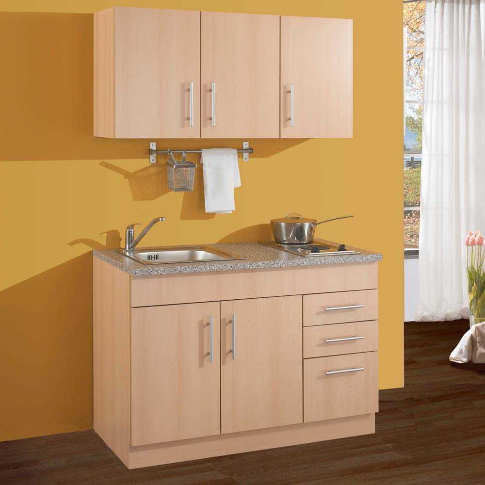 Full Size of Singleküche Ohne Kühlschrank Singleküche Mit Kühlschrank Und Geschirrspüler Singleküche 180 Cm Mit Kühlschrank Singleküche Mit Kühlschrank 120 Cm Küche Singleküche Mit Kühlschrank