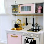 Singleküche Küche Nolte Küchen Zubehör 228190 Ikea Singleküche
