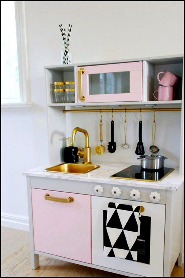 Medium Size of Nolte Küchen Zubehör 228190 Ikea Singleküche Küche Singleküche