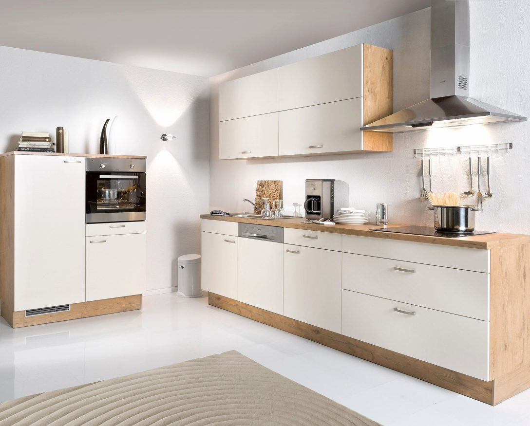 Large Size of Ikea Front Spülmaschine Großartig Arbeitsplatte Küche ? Arbeitsplatte Ahorn Durchgehende Lamellen Küche Singelküche