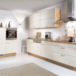 Ikea Front Spülmaschine Großartig Arbeitsplatte Küche ? Arbeitsplatte Ahorn Durchgehende Lamellen Küche Singelküche