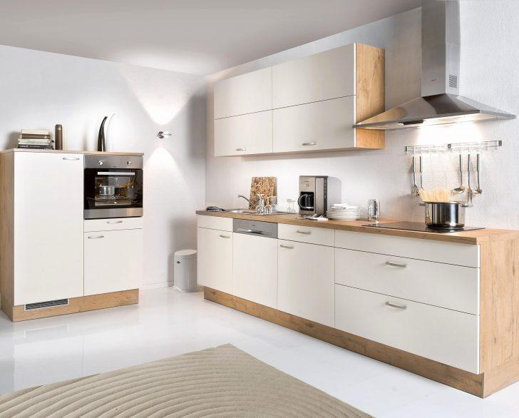 Medium Size of Ikea Front Spülmaschine Großartig Arbeitsplatte Küche ? Arbeitsplatte Ahorn Durchgehende Lamellen Küche Singelküche