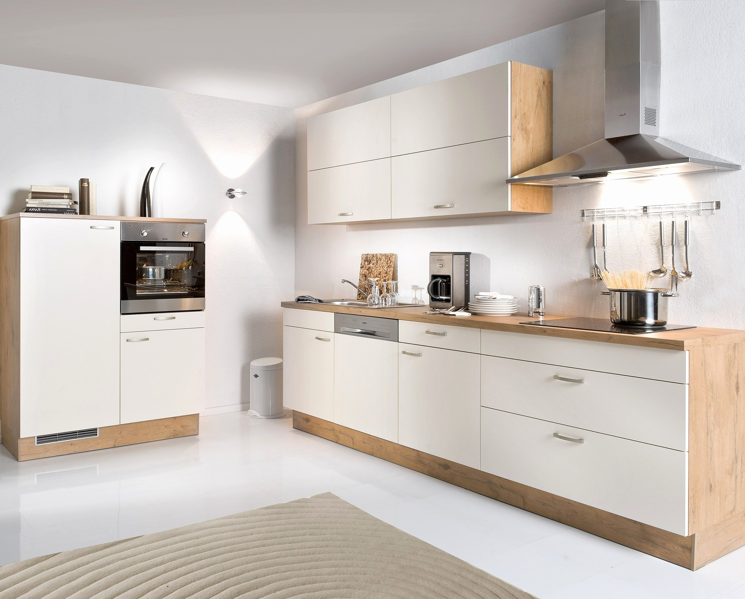 Full Size of Ikea Front Spülmaschine Großartig Arbeitsplatte Küche ? Arbeitsplatte Ahorn Durchgehende Lamellen Küche Singelküche