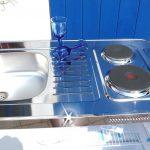 Singleküche Küche Singleküche Pinea Kühlschrank Für Singleküche Singleküche Luxus Singleküche Komplett