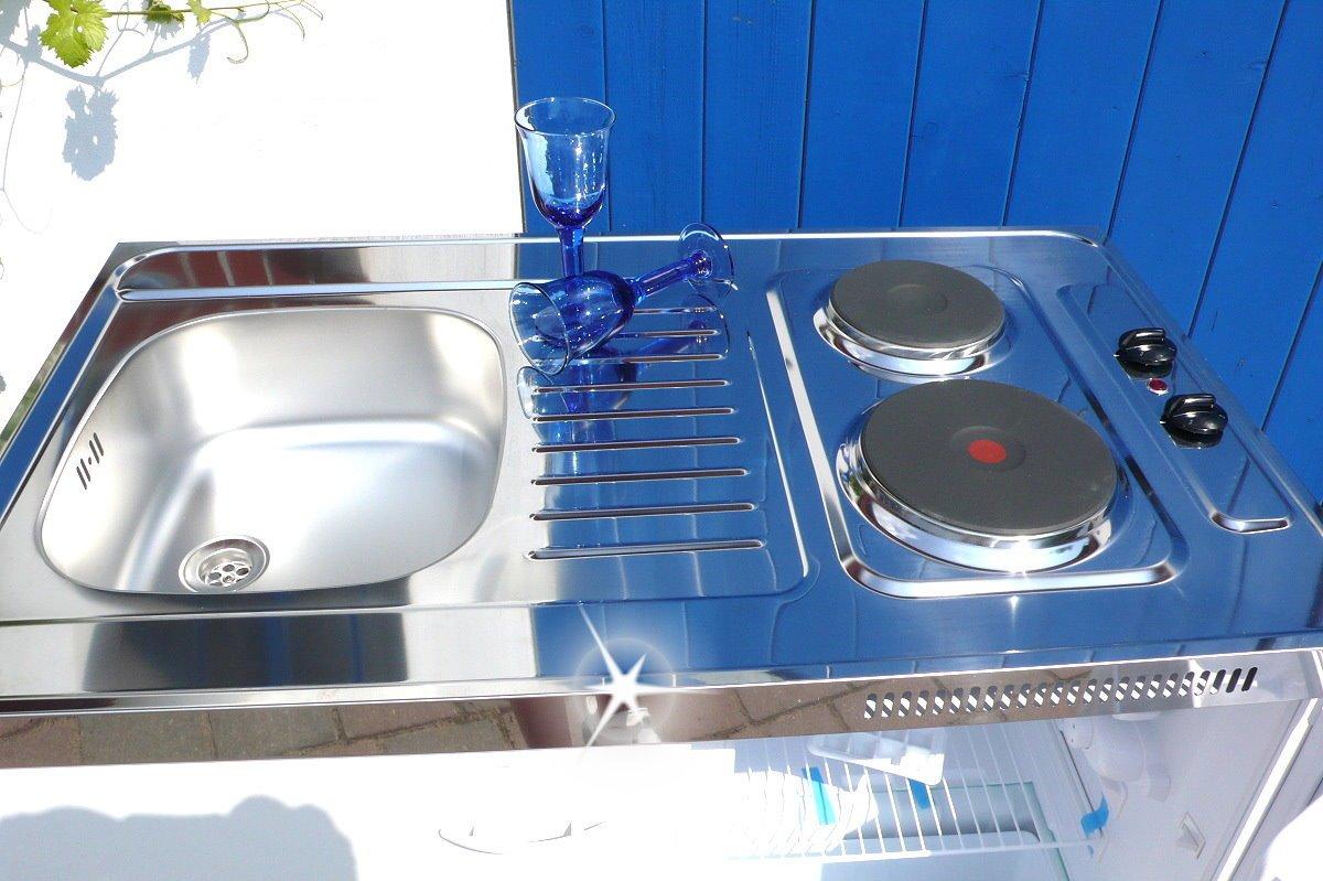 Full Size of Singleküche Pinea Kühlschrank Für Singleküche Singleküche Luxus Singleküche Komplett Küche Singleküche