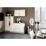 Singleküche Küche Singleküche Quelle Singleküche Sconto Singleküche Kompakt Vigo Singleküche Bei Ebay