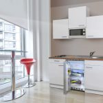 Singleküche Küche Singleküche Värde Ikea Singleküche Roller Flexwell Singleküche Singleküche Winkel