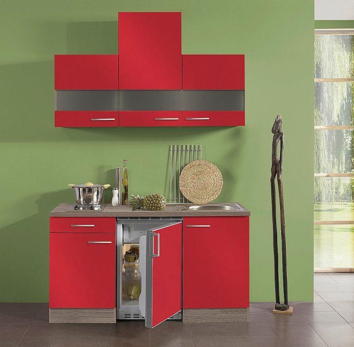 Medium Size of Singleküche Vormontiert Singleküche   Weiß   100 Cm Breite Singleküche Bauhaus Chefkoch Singleküche Küche Singleküche