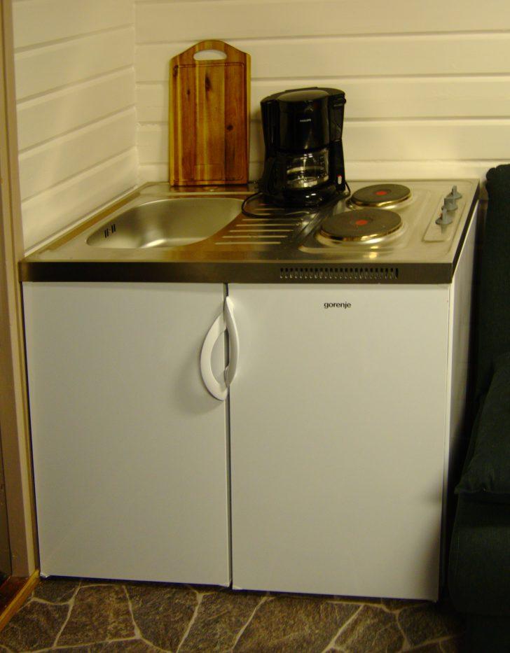 Medium Size of Singleküche   Weiß   Mit Kühlschrank   100 Cm Breite Singleküche Mit Kühlschrank Und Backofen Singleküche Mit Kühlschrank Gebraucht Singleküche Kühlschrank Ausbauen Küche Singleküche Mit Kühlschrank