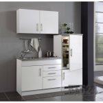 Singleküche Mit Kühlschrank Küche Singleküche   Weiß   Mit Kühlschrank   100 Cm Breite Singleküche Mit Kühlschrank Und Mikrowelle Singleküche Mit Kühlschrank Hornbach Respekta Singleküche Mit Kühlschrank
