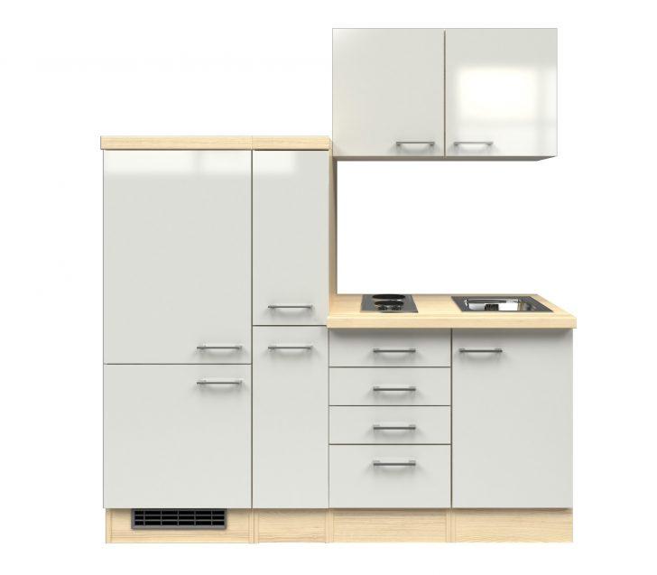 Medium Size of Singleküche   Weiß   Mit Kühlschrank   100 Cm Breite Singleküche Mit Spüle Und Kühlschrank Singleküche Ohne Kühlschrank Singleküche Mit Kühlschrank Obi Küche Singleküche Mit Kühlschrank