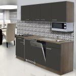 Singleküche Winkel Backofen Für Singleküche Singleküche 90 Cm Singleküche Kaufen Küche Singleküche