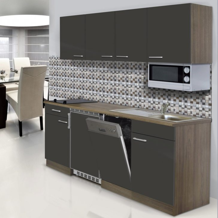 Medium Size of Singleküche Winkel Backofen Für Singleküche Singleküche 90 Cm Singleküche Kaufen Küche Singleküche