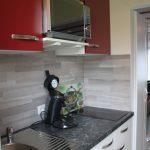 Singelküche Küche Singleküche Zeile Respekta Singleküche Singleküche Ikea Singleküche Backofen