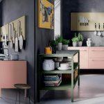Singelküche Küche Singleküche Zeile Singleküche Alno Singleküche Ohne Kochfeld Singleküche Ecke