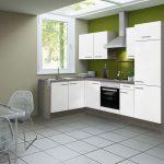Singleküchen Mit E Geräten Ikea L Küche Mit E Geräten Günstig Küche Mit E Geräten 4m Küche Mit E Geräten Unter 1000 Euro Küche Singleküche Mit E Geräten