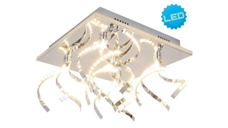 Medium Size of Lampen Schlafzimmer Mbel Boer Coesfeld Weiss Küche Komplett Günstig Schrank Weiß Rauch Kommode Teppich Lampe Deckenlampe Nolte Wiemann Günstige Wandlampe Schlafzimmer Lampen Schlafzimmer