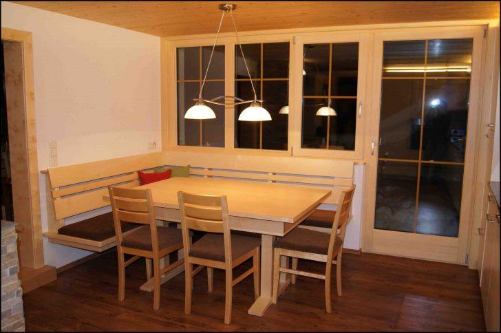Medium Size of Küchen Sitzbank 235690 Sitzbank Küche Awesome Hervorragend Sitzecken Kƒ Che Sitzecke K C3 Küche Sitzbank Küche