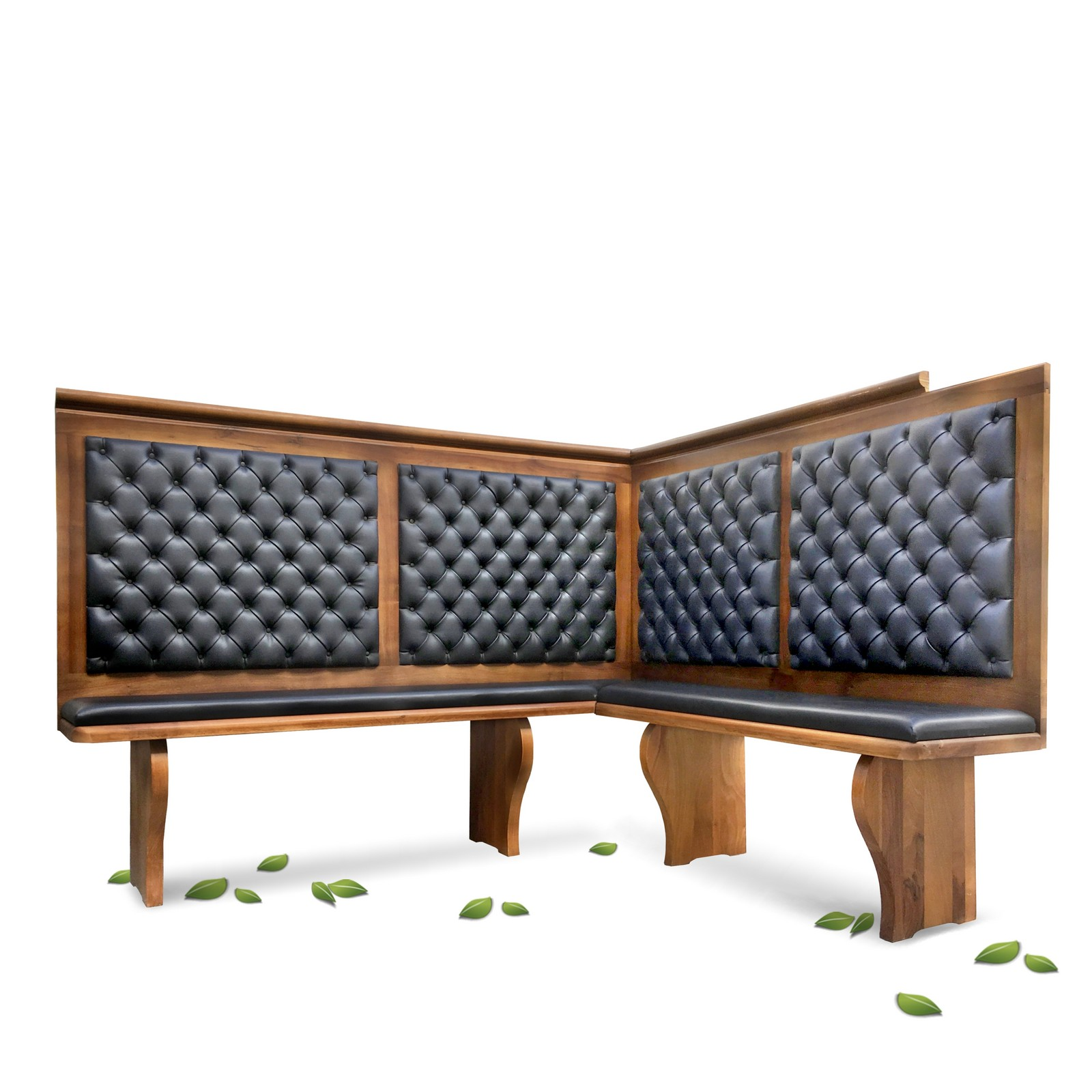 Full Size of Bibliothek Sitzbank Eckbank Chesterfield Holz Leder Design Küche Sitzbank Küche