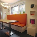 Sitzbank Küche Küche Sitzbank Küche Weiß Ikea Hack Sitzbank Küche Sitzbank Küche Mit Lehne Sitzbank Küche Leder