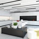 Sitzbank Küche Küche Tapete Küche Küche Weiß Hochglanz L Form Sitzbank Kunstleder Haube   Durchreiche KüChe Esszimmer