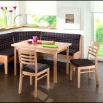Sitzecke Küche Küche Schöne Mülleimer Für Die Küche 181574 Haus Möbel Abfalleimer Küche Hervorragend Sitzecken Kuche Sitzecke