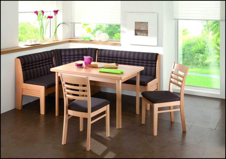 Medium Size of Schöne Mülleimer Für Die Küche 181574 Haus Möbel Abfalleimer Küche Hervorragend Sitzecken Kuche Sitzecke Küche Sitzecke Küche