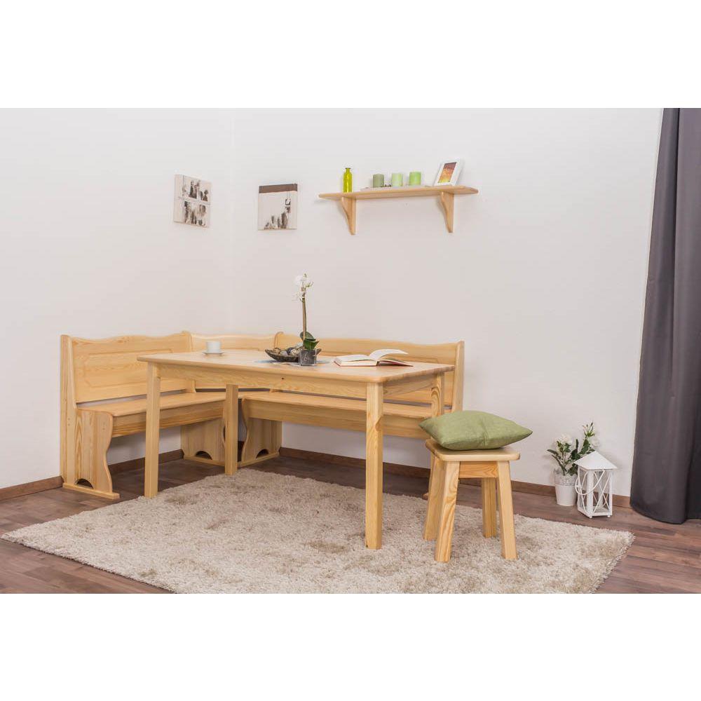 Full Size of Sitzecke Küche Günstig Ikea Sitzecke Küche Sitzecke Küche Gebraucht Sitzecke Küche Poco Küche Sitzecke Küche