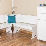 Sitzecke Küche Küche Sitzecke Küche Gebraucht Ikea Sitzecke Küche Gemütliche Sitzecke Küche Kleine Sitzecke Küche