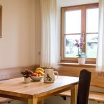 Sitzecke Küche Küche Sitzecke Küche Gebraucht Sitzecke Küche Buche Sitzecke Küche Mit Stauraum Ikea Sitzecke Küche