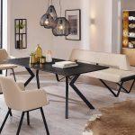 Sitzecke Küche Küche Sitzecke Küche Gebraucht Sitzecke Küche Günstig Sitzecke Küche Buche Sitzecke Küche Mit Stauraum