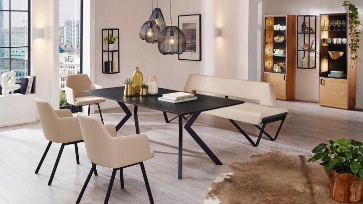 Sitzecke Küche Gebraucht Sitzecke Küche Günstig Sitzecke Küche Buche Sitzecke Küche Mit Stauraum Küche Sitzecke Küche