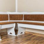 Sitzecke Küche Küche Sitzecke Küche Gebraucht Sitzecke Küche Höffner Ikea Sitzecke Küche Sitzecke Küche Poco