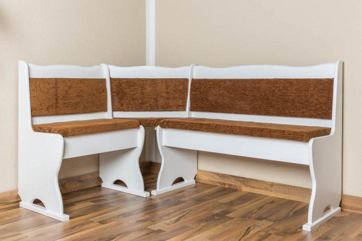 Medium Size of Sitzecke Küche Gebraucht Sitzecke Küche Höffner Ikea Sitzecke Küche Sitzecke Küche Poco Küche Sitzecke Küche