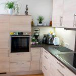 Sitzecke Küche Küche Sitzecke Küche Gebraucht Sitzecke Küche Klein Kleine Sitzecke Küche Sitzecke Küche Poco