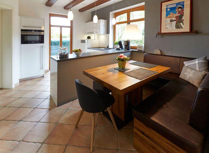 Medium Size of Sitzecke Küche Gebraucht Sitzecke Küche Roller Sitzecke Küche Klein Sitzecke Küche Mit Stauraum Küche Sitzecke Küche