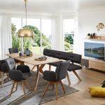 Sitzecke Küche Küche Sitzecke Küche Höffner Sitzecke Küche Buche Sitzecke Küche Gebraucht Sitzecke Küche Landhaus