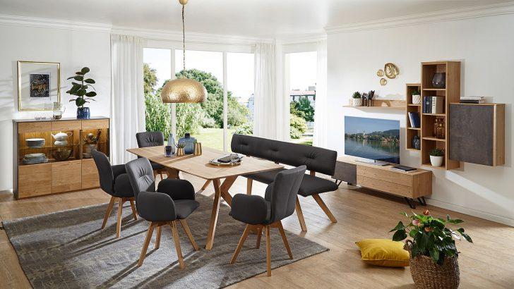 Medium Size of Sitzecke Küche Höffner Sitzecke Küche Buche Sitzecke Küche Gebraucht Sitzecke Küche Landhaus Küche Sitzecke Küche