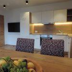Sitzecke Küche Küche Sitzecke Küche Höffner Sitzecke Küche Günstig Sitzecke Küche Landhaus Ikea Sitzecke Küche