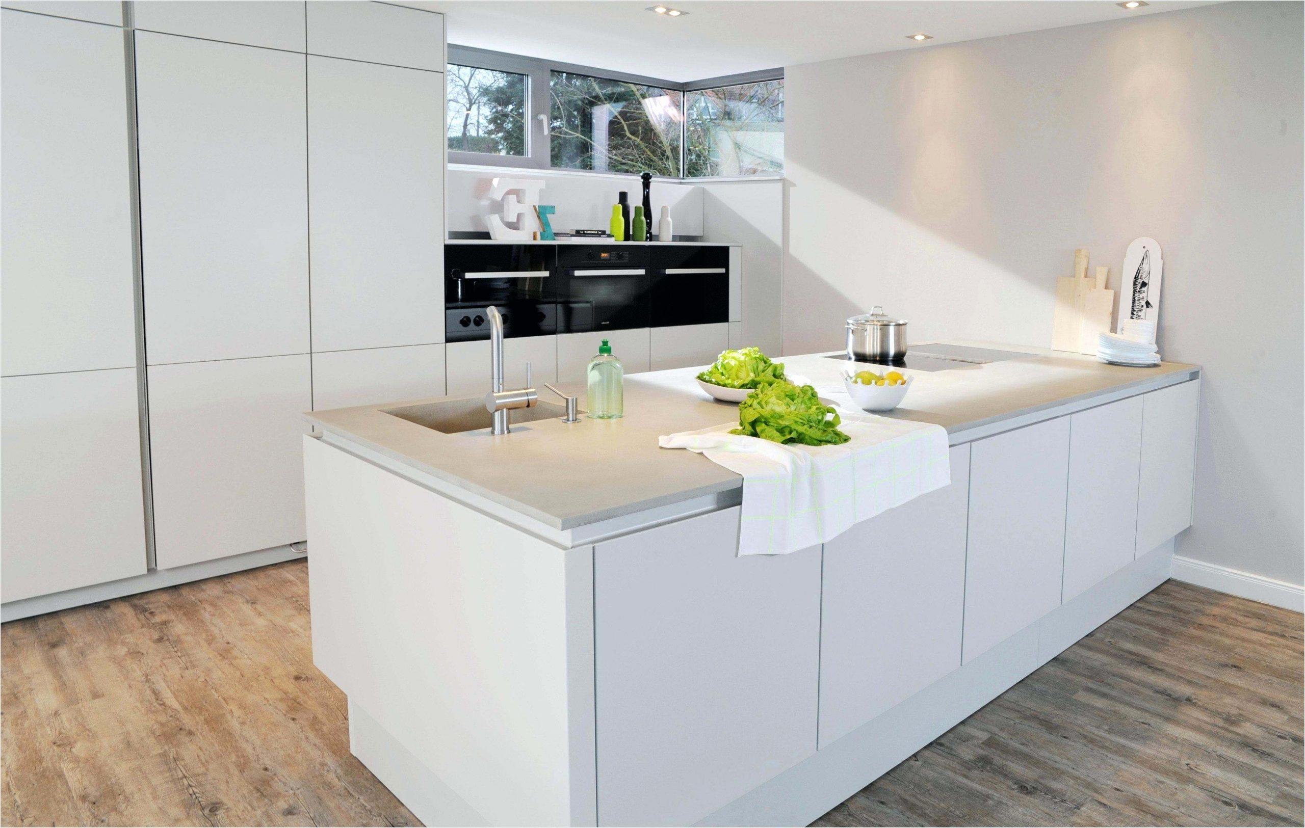 Full Size of Sitzecke Küche Modern Luxus 30 Schön Sitzecke Küche Modern Küche Sitzecke Küche