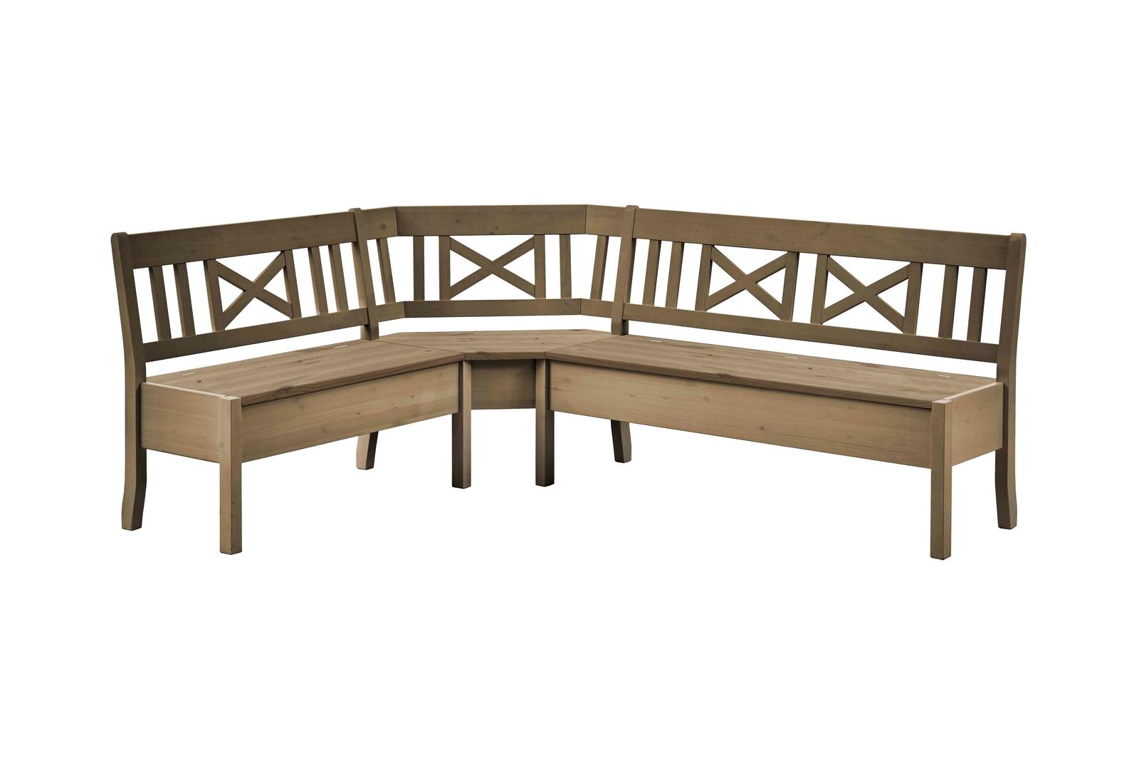 Full Size of Sitzecke Küche Höffner Sitzecke Küche Mit Stauraum Kleine Sitzecke Küche Gemütliche Sitzecke Küche Küche Sitzecke Küche