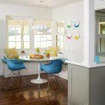 Sitzecke Küche Küche Sitzecke Küche Klein Sitzecke Küche Poco Ikea Sitzecke Küche Sitzecke Küche Günstig