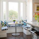 Sitzecke Küche Küche Sitzecke Küche Klein Sitzecke Küche Poco Sitzecke Küche Buche Sitzecke Küche Höffner
