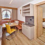 Sitzecke Küche Küche Sitzecke Küche Klein Sitzecke Küche Roller Sitzecke Küche Buche Sitzecke Küche Gebraucht