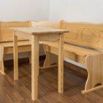 Sitzecke Küche Küche Sitzecke Küche Landhaus Ikea Sitzecke Küche Sitzecke Küche Klein Sitzecke Küche Roller