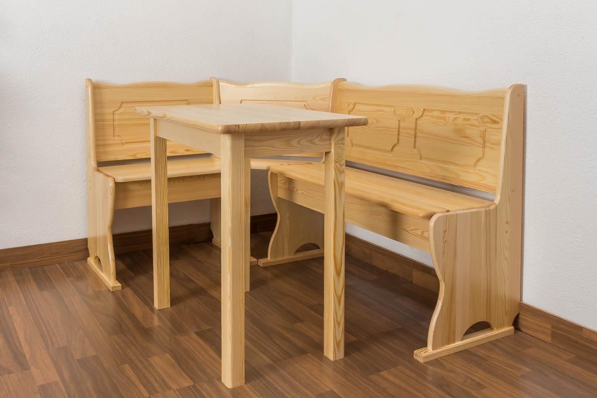 Full Size of Sitzecke Küche Landhaus Ikea Sitzecke Küche Sitzecke Küche Klein Sitzecke Küche Roller Küche Sitzecke Küche
